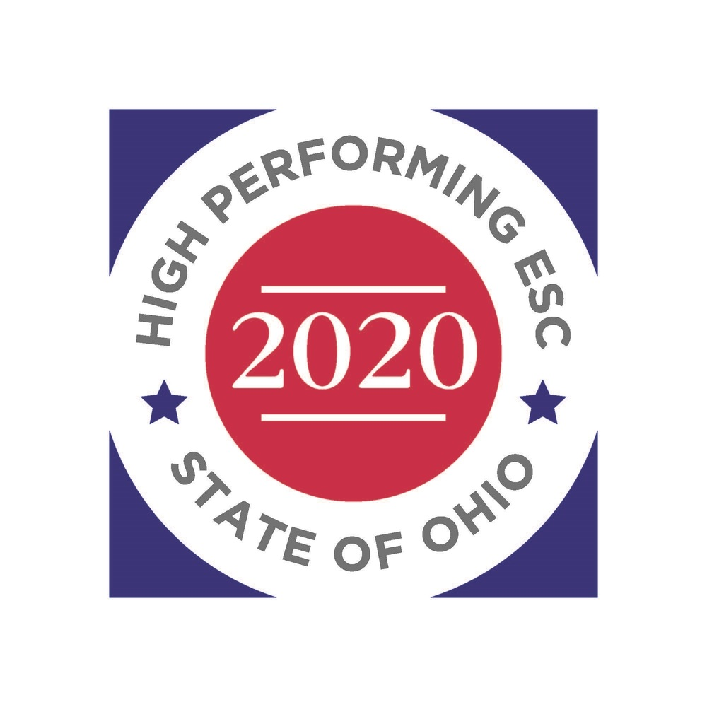 Miami County ESC Recognized as High Performing